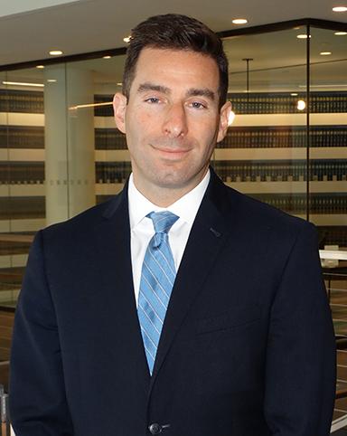 Jonathan Property Management